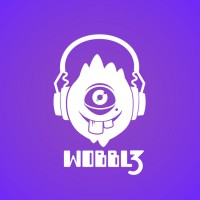 WOBBL3
