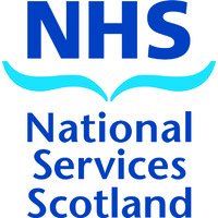 NHS National Services Scotland | LinkedIn