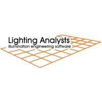 Lighting Analysts Inc | LinkedIn