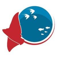 Rainbow Reef Dive Center   LinkedIn