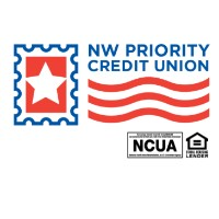 Nw Credit Union >> Nw Priority Credit Union Linkedin