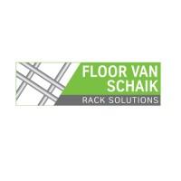 Floor van Schaik Rack Solutions | LinkedIn