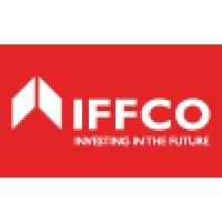 IFFCO Group | LinkedIn