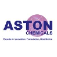 Aston Chemicals Ltd  | LinkedIn