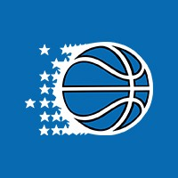 Orlando Magic NBA Team | LinkedIn