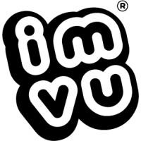 IMVU | LinkedIn