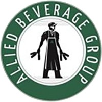 Allied Beverage Group   LinkedIn