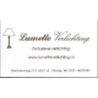 Lumette Verlichting | LinkedIn