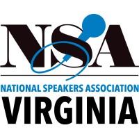 NSA Virginia | LinkedIn