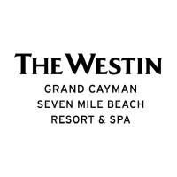 The Westin Grand Cayman Seven Mile Beach Resort & Spa | LinkedIn