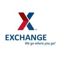 The Exchange | LinkedIn