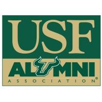 University of South Florida (USF) Alumni Association   LinkedIn