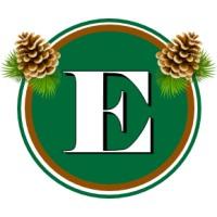 Espy Lumber Company | LinkedIn