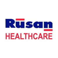 Rusan HealthCare Pvt Ltd | LinkedIn
