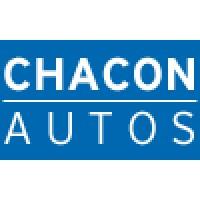 Chacon Autos Linkedin