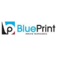 Blue print service company inc linkedin malvernweather Choice Image