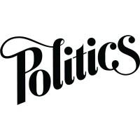 a04a0a1bf0c Sneaker Politics LLC