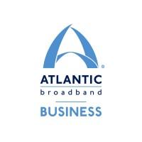 atlantic broadband linkedin