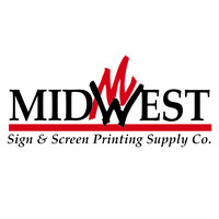 Midwest Sign & Screen Printing Supply Co    LinkedIn