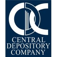Central Depository Company Of Pakistan Limited Linkedin