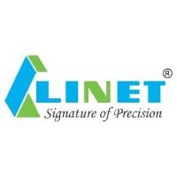 Linet Engineers L L P  | M/s Linet Valves | LinkedIn