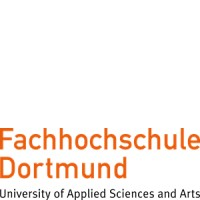 University Of Applied Sciences And Arts Dortmund Linkedin