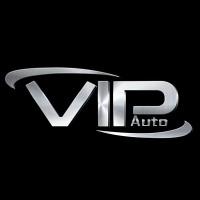 Vip Auto Group >> Vip Auto Group Linkedin