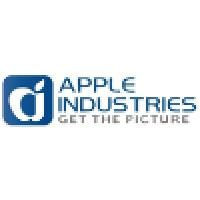 Apple Industries Inc Linkedin