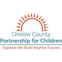 ONSLOW COUNTY PARTNERSHIP FOR CHILDREN   LinkedIn