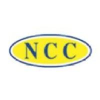 National Contracting Company | LinkedIn