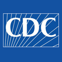 Centers for Disease Control and Prevention | LinkedIn