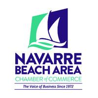 Image result for navarre chamber