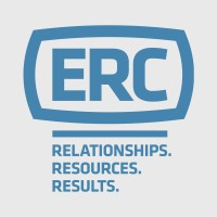 erc enhanced resource centers linkedin
