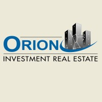 Orion investment real estate linkedin malvernweather Image collections