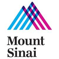 Mount Sinai Health System | LinkedIn