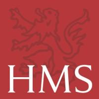 Harvard Medical School | LinkedIn
