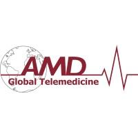 AMD Global Telemedicine, Inc  | LinkedIn