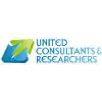 United Consultants & Researchers
