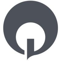 Janty Technology Group Ltd. | LinkedIn