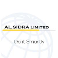 Al Sidra Limited   LinkedIn