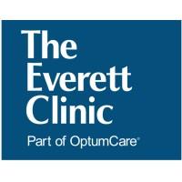The Everett Clinic | LinkedIn
