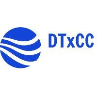 DTxCC (Digital Therapeutics Commercialization Consultants