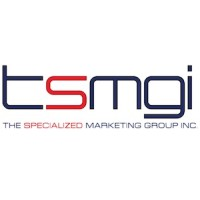TSMGI | LinkedIn