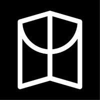 Colophon Foundry | LinkedIn