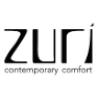 Zuri Furniture Linkedin