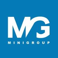 Mini Group Of Companies Linkedin