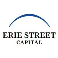 Erie Street Capital | LinkedIn