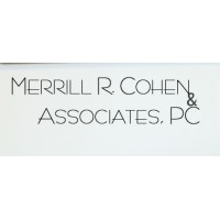 Merrill R  Cohen & Associates, PC | LinkedIn