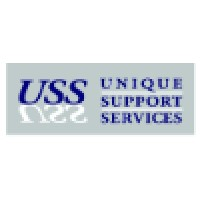 Unique Support Services Ltd London Amp The South East