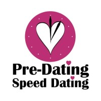 speed dating central nj